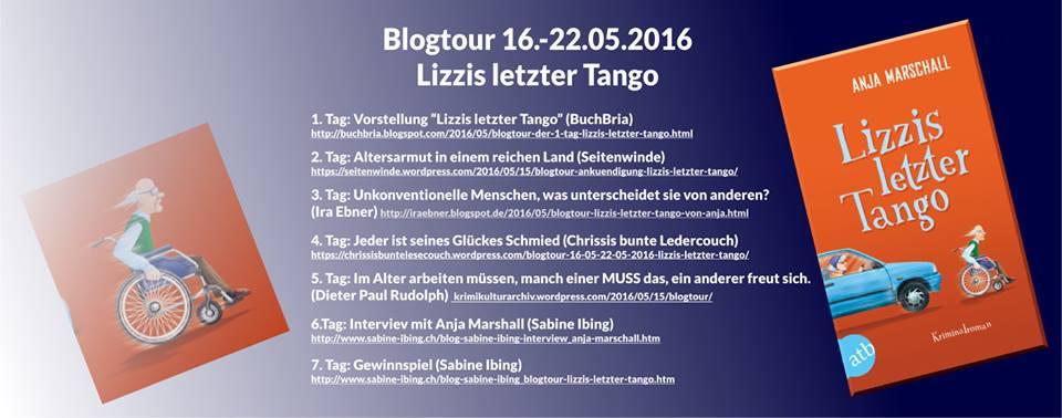 blogtour_logo